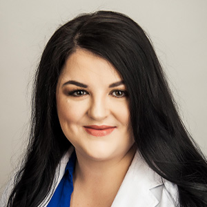 Maggie Bethell, APRN, FNP-C